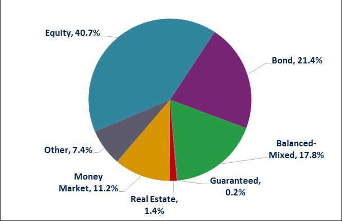 grafika 2